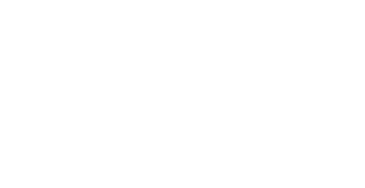 THE LIFE HOSTEL & BAR LOUNGE in HAKATA FUKUOKA